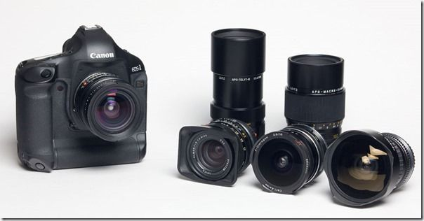 Manual focus lenses, Lens, Manual, camera, second, hand, lenses, Nikon, Canon Pentax,  Zeiss, pre-owned, Leica, Zuiko Zenit, Tamron, Sigma, Olympus, Mamiya, Linhof, Fujinon, Minolta