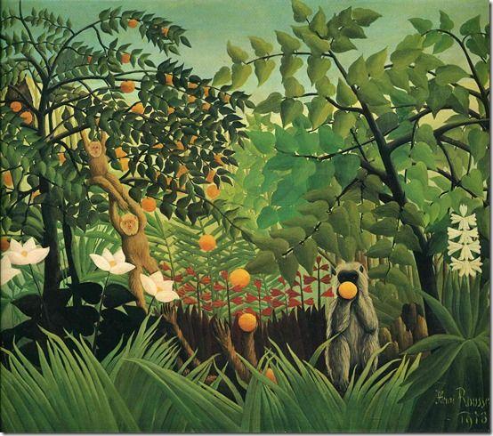 exotic-landscape-1910[1]