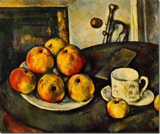 cezanne.apples[1]