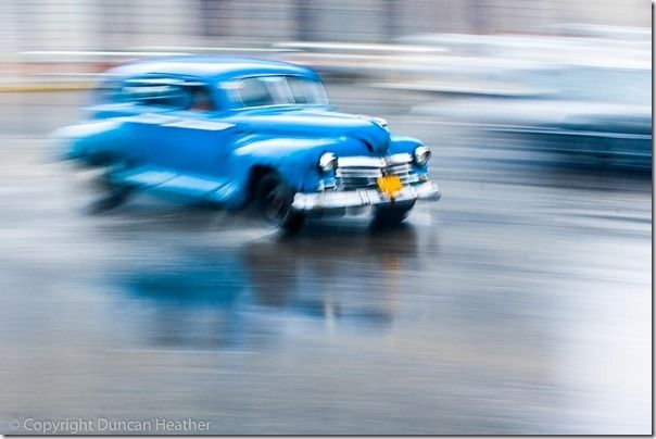 Creative Shutter Speed, Long exposure, Long Exposures Photography, Shutter Speed, Slow, Panning, Blur, Motion Blur, Slow Water, Light Trails, portraiture, People motion blur, Shutter Priority Mode, S, TV,