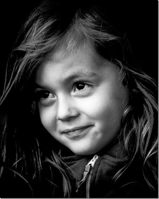 portrait, portraiture, portraits, Crop, Edit, eye contact, Editing, wedding, photography, flash, on-camera, soft-box, Fill Flash, eyes,