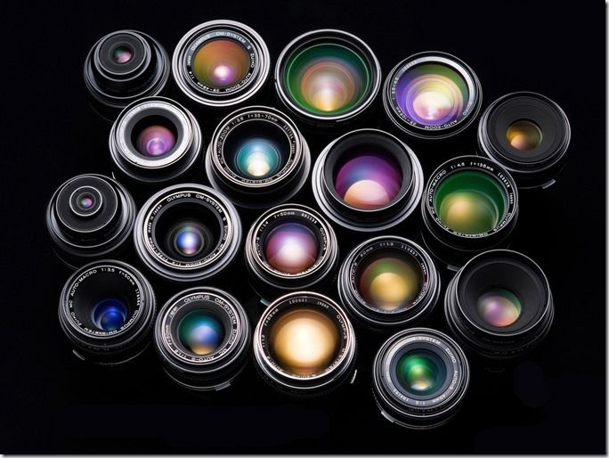 Buying your first camera Lens, Beginners Guide to camer lenses, Buying your first camera lens, Camer lenses, Camera lens advice, Camera lenses explained, Which camera lens, Which camera lens should I buy?