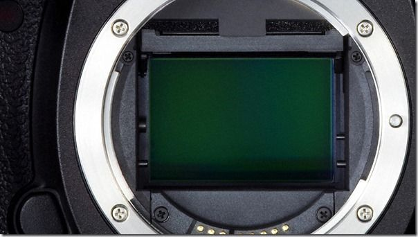 Is Canon Losing the Full-Frame War?