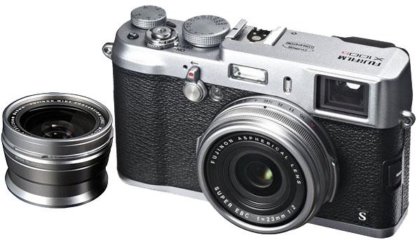 The Best Digital Camera For Black And White Photography