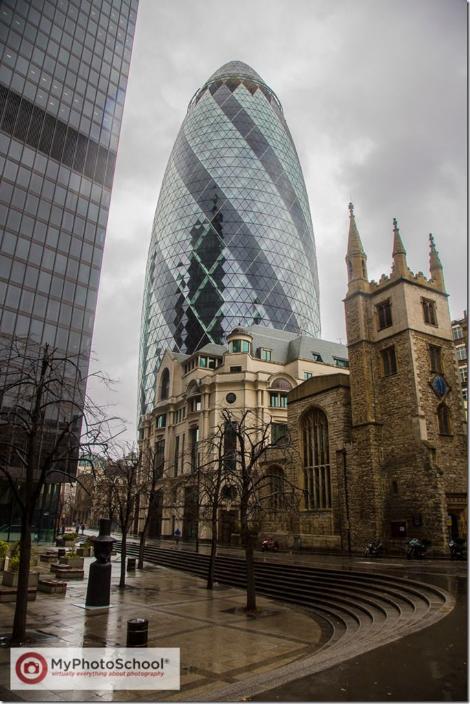 architectural photography, City Walking tour, London, Photography inspiration, street photography, buildings, city photography, urban photography, photography tour, Sir Christopher Wren, Norman Foster, Richard Rogers