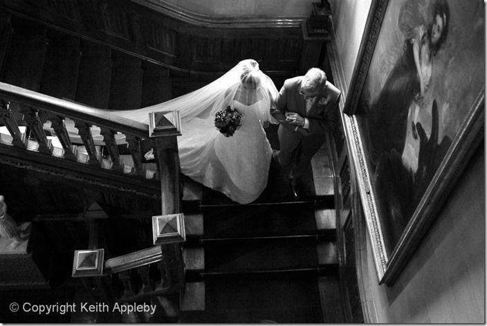 MyPhotoSchool Wedding Photography (4)