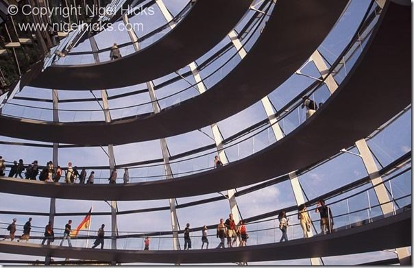 Reichstag, Travel Photography, holiday photography Tips, travel Photography class, travel photography Course, Nigel Hicks, travel photography tips