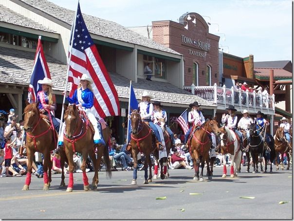 4th-Of-July-Parade-Images-2015-independence-day