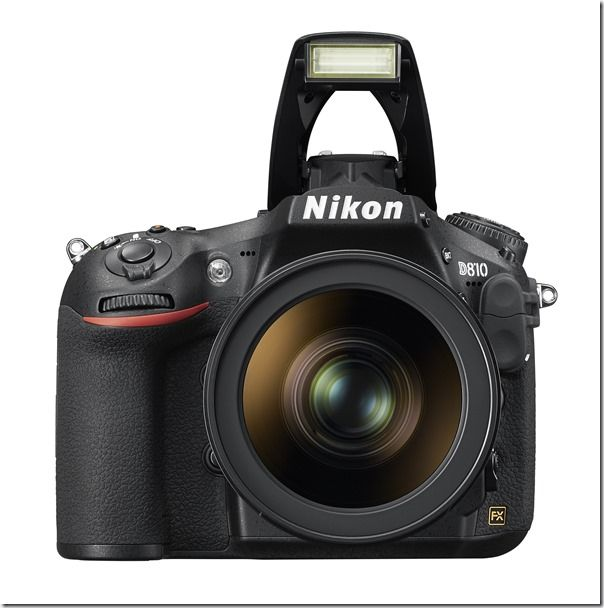 Nikon D810, Nikon, D810 Camera, anti-aliasing, removed, sensor, 36Mp, sensor, shutter, video, Live View, DSLR, DSLR Camera,