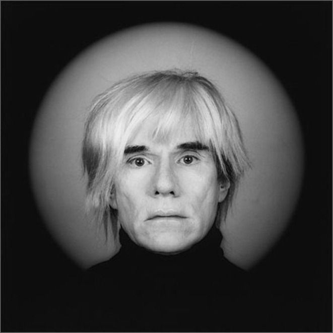 16-robert-mapplethorpes-photo-of-andy-warhol-1987-sold-for-643200-in-2006
