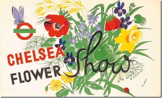 Chelsea-Flower-Show-poste-007