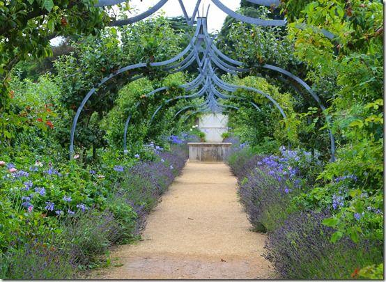 Osborne House, 10 Best UK Gardens to Visit in 2015
