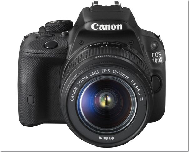 canon eos 100d,  Best, Beginners, DSLR Camera, Entry-level, entry, level, Camera, DSLR, SLR, Guide, Gift, Present, Christmas, Camera Review, Buyers Guide,