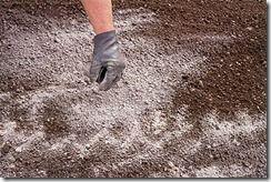 Understanding Your Soil Acid Alkaline Gardening Ph Hydrangers