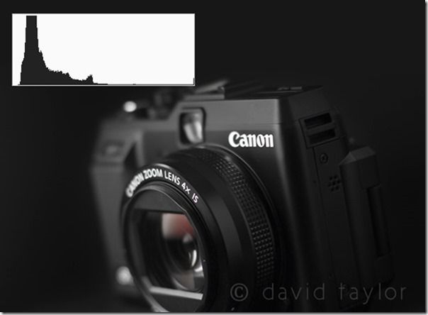 high key, low key, photography, online photography courses, David Taylor, The 'sunny f/16' rule, exposure, tones, shadows, highlights,