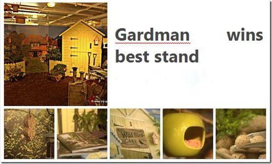 Gardman (8)