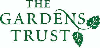 The Gardens Trust