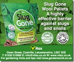 Slug-gone-web-ad-2 mygardenschool