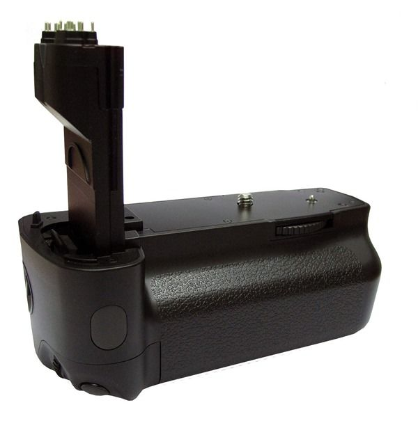 hahnel battery grip