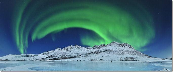 environment-aurora_2371897k
