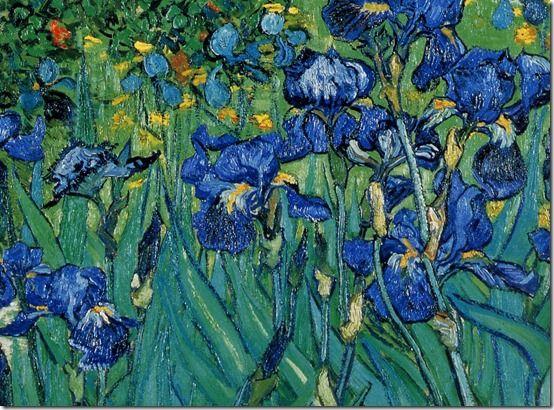 Vincent-Van-Gogh-Iris-detail-,-De[1]
