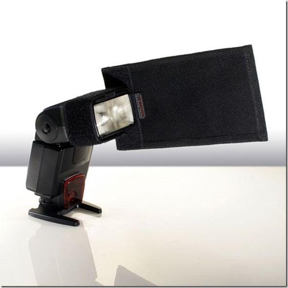 Flashgun, Flash, TTL, On-Camera, Bounce, Manual, Bounce card, catchlight, barndoor, strobe, fill, slow-synch, rear curtain, sync,