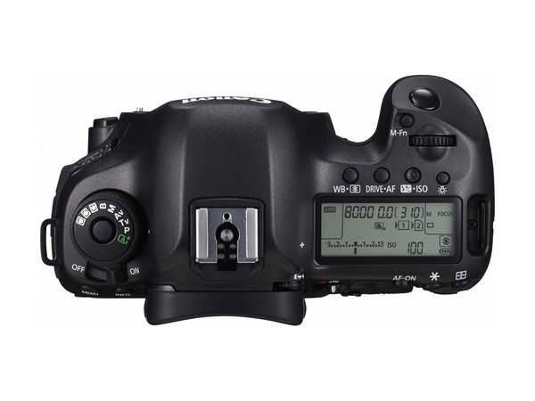 EOS 5DS R BODY TOP_tcm14-1236989