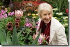 RHS Chelsea Flower Show Opens Press 4yjVuMg__7Cl