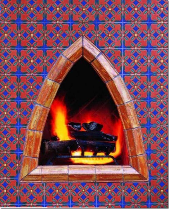 keyhole-fireplace