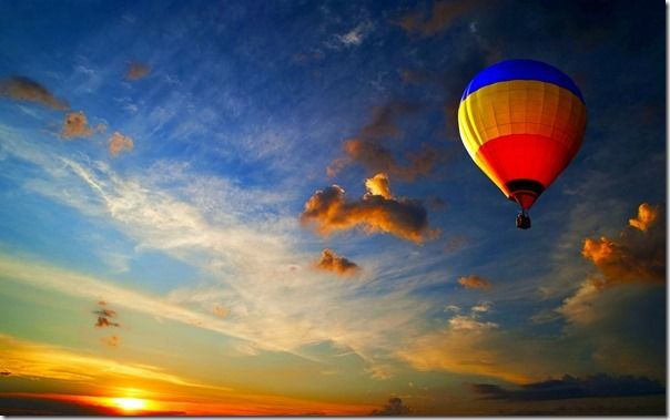 hot-air-balloon-wide-wallpaper-334969