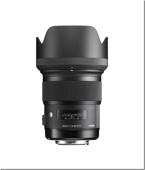 lens, camera, Sigma, 50mm,  f/1.4 DG HSM 'Art' lens, New, Sigma's new 50mm f/1.4 DG HSM 'Art' lens, f/1.4, DG, HSM,