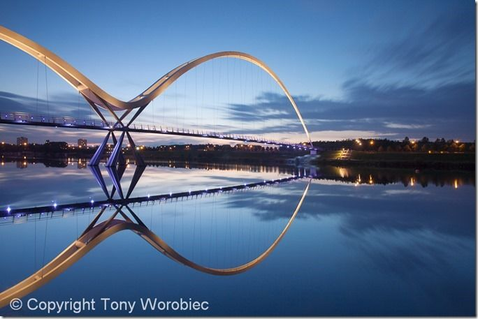 5 Bridges 5
