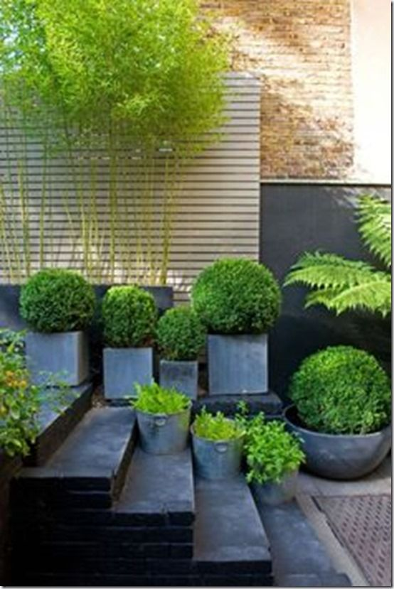 10 Things To Consider Before Building a Patio