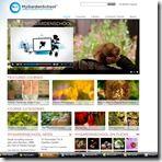 MGS Homepage (2)
