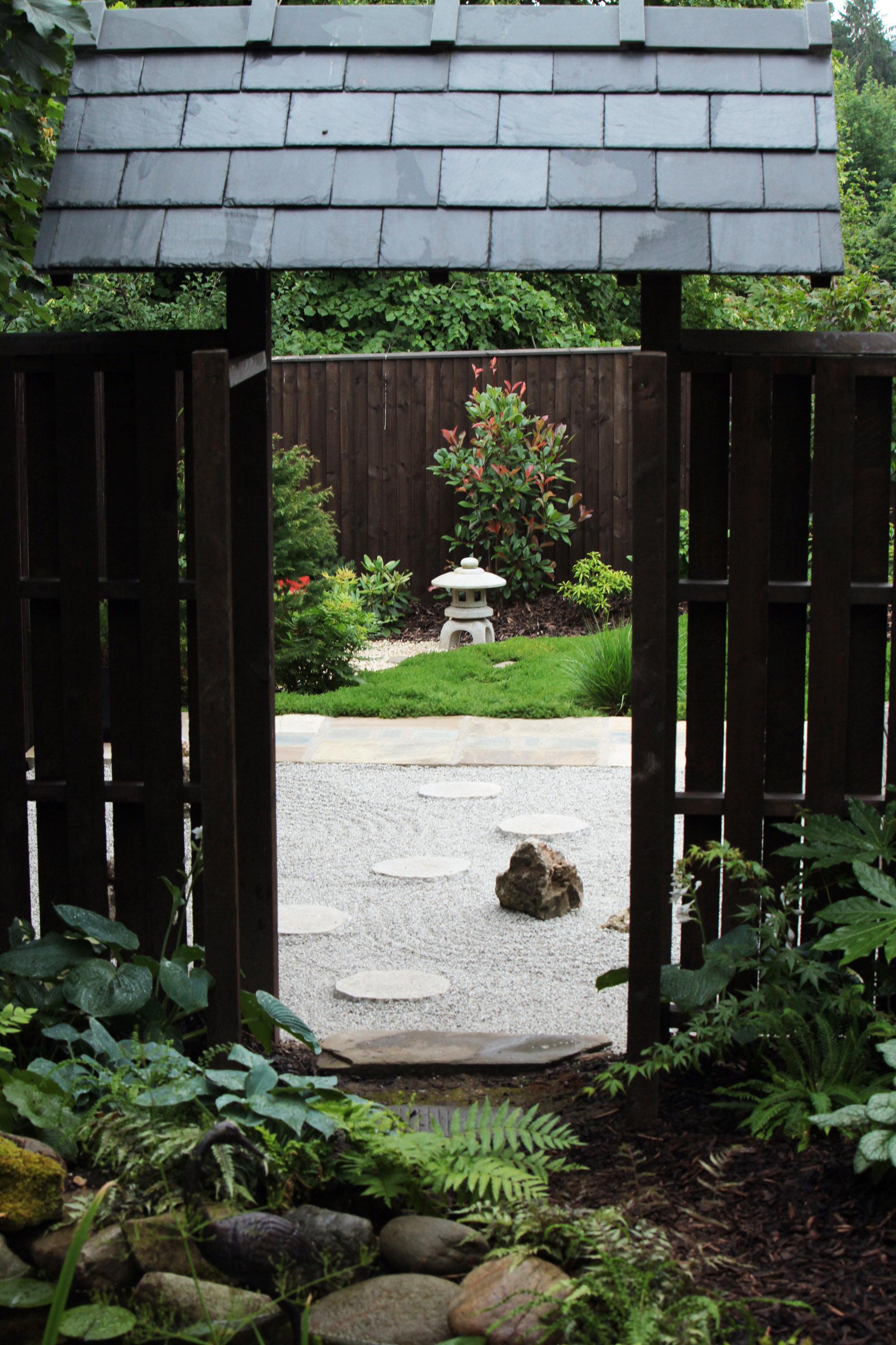 How_to_make_a_japanese_garden - Gardening