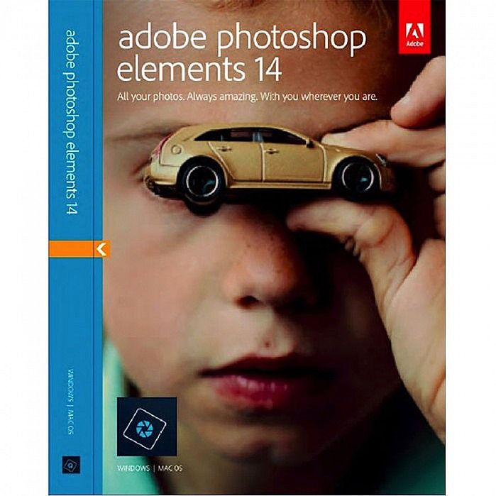 Adobe-Photoshop-Elements-14-700x700