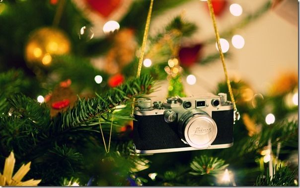 leica-camera-christmas-tree-new-year-photo-hd-wallpaper