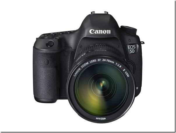 EOS 5D mIII FRA w 24-70mm, Canon 5D Mark III, Buyers guide, SLR, Camera,