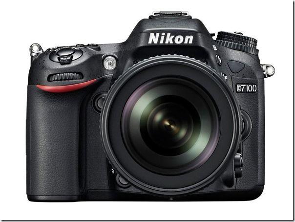 Mid-range, SLR, DSLR, Canon EOS 6D, Nikon D610, Nikon D7100, Canon EOS70D, Pentax K3