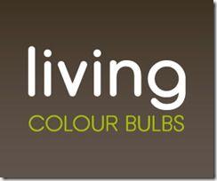 LivingColourBulbs_rgb