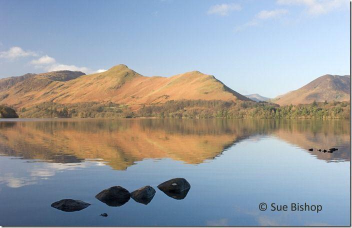 lakes pic 3
