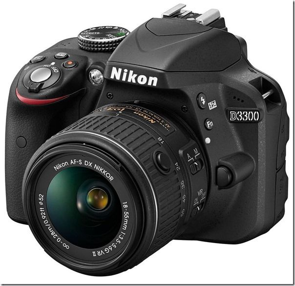 nikon d3300,  Best, Beginners, DSLR Camera, Entry-level, entry, level, Camera, DSLR, SLR, Guide, Gift, Present, Christmas, Camera Review, Buyers Guide,