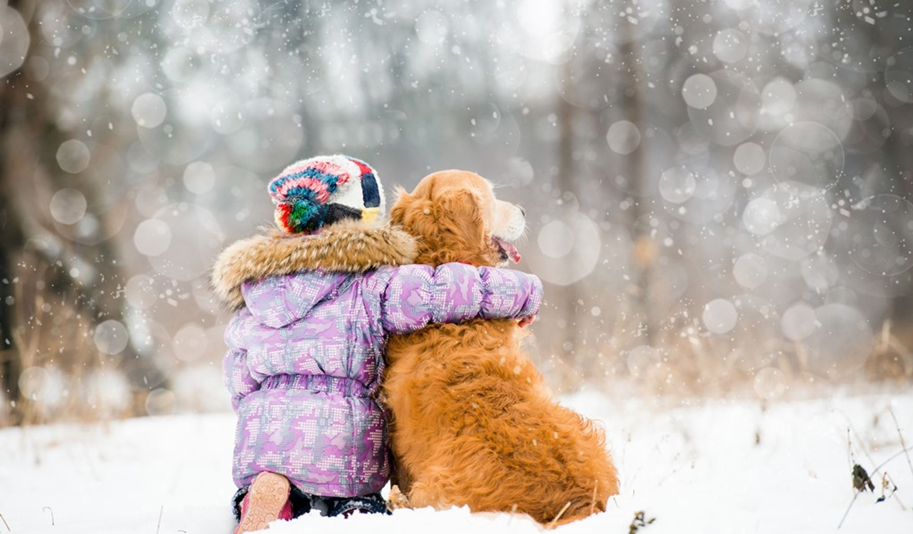 You Think The World Is Cruel Mean And Harsh Take A Look: 5 Great Tips For Photographing Your Children & Their Pets