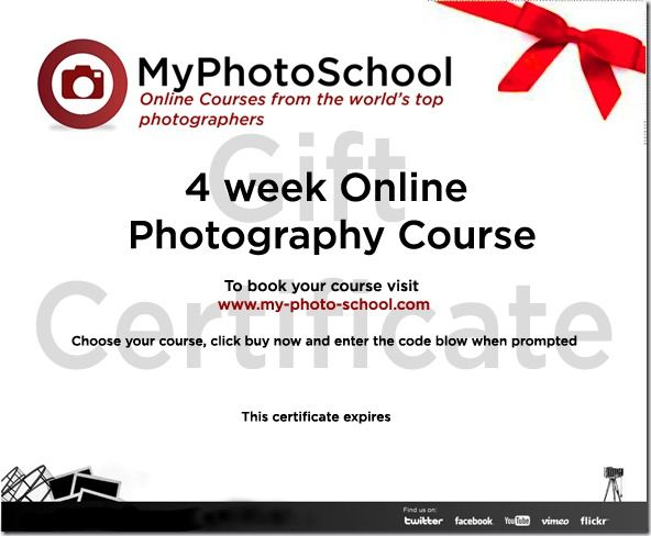 Photography, stocking, fillers, presents, gifts, suggestions, Christmas, Xmas, Camera, lens, storage, Lightroom, Photoshop, cc, Lee, filter, Books, Gift, Certificates, token,