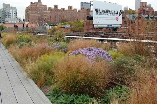 High Line 1 (1280x851)