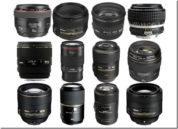 canon-nikon-sigma-tamron-prime-lens-wedding-photography-recommendations