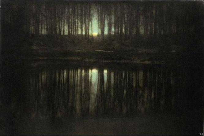 steichen_the-pond-moonlight