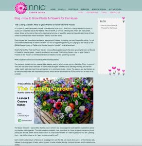 Zinnia Design Blog_Charlie Ryrie 130215