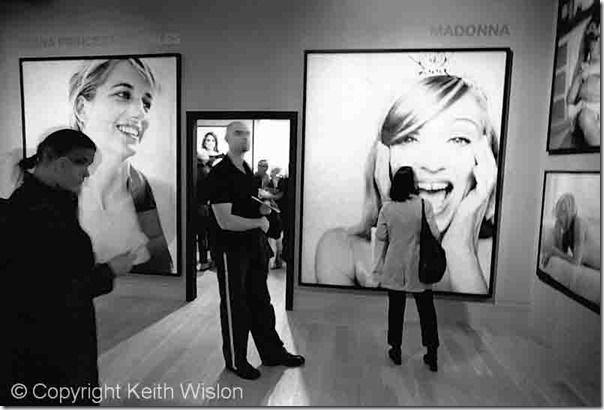7. Diana&Madonna