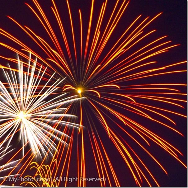 Fireworks, How to, Photograph, Photography, Bonfire Night, 5th November,
